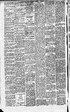 Glasgow Evening Post Saturday 10 February 1883 Page 2