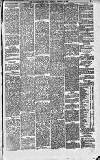 Glasgow Evening Post Saturday 10 February 1883 Page 3