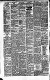 Glasgow Evening Post Saturday 10 February 1883 Page 4