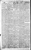 Glasgow Evening Post Tuesday 29 January 1889 Page 2