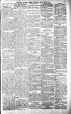 Glasgow Evening Post Tuesday 29 January 1889 Page 3