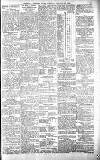 Glasgow Evening Post Tuesday 29 January 1889 Page 5