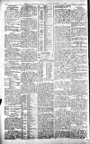 Glasgow Evening Post Tuesday 29 January 1889 Page 6