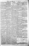 Glasgow Evening Post Tuesday 29 January 1889 Page 7