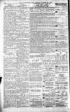 Glasgow Evening Post Tuesday 29 January 1889 Page 8