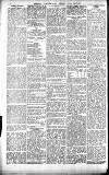 Glasgow Evening Post Friday 21 June 1889 Page 2