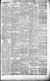 Glasgow Evening Post Friday 21 June 1889 Page 3