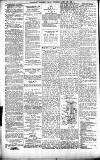 Glasgow Evening Post Friday 21 June 1889 Page 4
