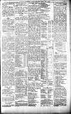 Glasgow Evening Post Friday 21 June 1889 Page 5