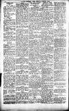 Glasgow Evening Post Friday 21 June 1889 Page 6