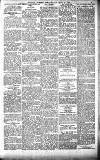 Glasgow Evening Post Friday 21 June 1889 Page 7