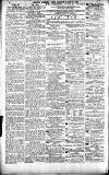 Glasgow Evening Post Friday 21 June 1889 Page 8