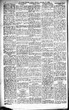 Glasgow Evening Post Friday 03 January 1890 Page 2