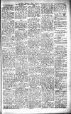 Glasgow Evening Post Friday 03 January 1890 Page 3
