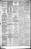 Glasgow Evening Post Friday 03 January 1890 Page 4