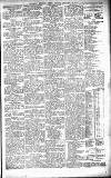 Glasgow Evening Post Friday 03 January 1890 Page 5