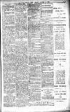 Glasgow Evening Post Friday 03 January 1890 Page 7