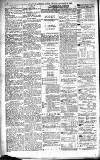 Glasgow Evening Post Friday 03 January 1890 Page 8