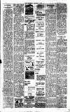 Montrose, Arbroath and Brechin review; and Forfar and Kincardineshire advertiser. Friday 05 November 1920 Page 2