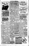 Montrose, Arbroath and Brechin review; and Forfar and Kincardineshire advertiser. Friday 05 November 1920 Page 3