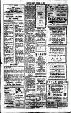 Montrose, Arbroath and Brechin review; and Forfar and Kincardineshire advertiser. Friday 05 November 1920 Page 8