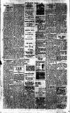 Montrose, Arbroath and Brechin review; and Forfar and Kincardineshire advertiser. Friday 12 November 1920 Page 2