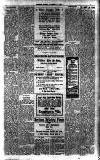 Montrose, Arbroath and Brechin review; and Forfar and Kincardineshire advertiser. Friday 12 November 1920 Page 3
