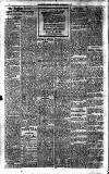 Montrose, Arbroath and Brechin review; and Forfar and Kincardineshire advertiser. Friday 12 November 1920 Page 4