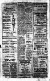Montrose, Arbroath and Brechin review; and Forfar and Kincardineshire advertiser. Friday 12 November 1920 Page 8