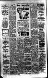 Montrose, Arbroath and Brechin review; and Forfar and Kincardineshire advertiser. Friday 25 January 1924 Page 2