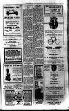 Montrose, Arbroath and Brechin review; and Forfar and Kincardineshire advertiser. Friday 25 January 1924 Page 3