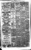 Montrose, Arbroath and Brechin review; and Forfar and Kincardineshire advertiser. Friday 25 January 1924 Page 4