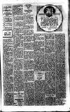 Montrose, Arbroath and Brechin review; and Forfar and Kincardineshire advertiser. Friday 25 January 1924 Page 5