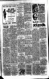 Montrose, Arbroath and Brechin review; and Forfar and Kincardineshire advertiser. Friday 25 January 1924 Page 6