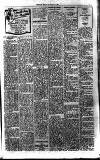 Montrose, Arbroath and Brechin review; and Forfar and Kincardineshire advertiser. Friday 25 January 1924 Page 7