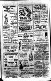 Montrose, Arbroath and Brechin review; and Forfar and Kincardineshire advertiser. Friday 25 January 1924 Page 8