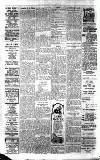 Montrose, Arbroath and Brechin review; and Forfar and Kincardineshire advertiser. Friday 09 September 1927 Page 2
