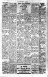 Montrose, Arbroath and Brechin review; and Forfar and Kincardineshire advertiser. Friday 09 September 1927 Page 3