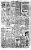Montrose, Arbroath and Brechin review; and Forfar and Kincardineshire advertiser. Friday 09 September 1927 Page 5