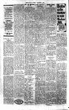 Montrose, Arbroath and Brechin review; and Forfar and Kincardineshire advertiser. Friday 09 September 1927 Page 6