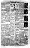 Montrose, Arbroath and Brechin review; and Forfar and Kincardineshire advertiser. Friday 09 September 1927 Page 7