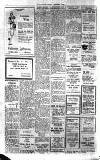 Montrose, Arbroath and Brechin review; and Forfar and Kincardineshire advertiser. Friday 09 September 1927 Page 8
