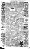 Montrose, Arbroath and Brechin review; and Forfar and Kincardineshire advertiser. Friday 09 December 1927 Page 2