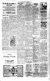 Montrose, Arbroath and Brechin review; and Forfar and Kincardineshire advertiser. Friday 09 December 1927 Page 3