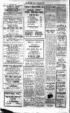 Montrose, Arbroath and Brechin review; and Forfar and Kincardineshire advertiser. Friday 09 December 1927 Page 4