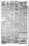 Montrose, Arbroath and Brechin review; and Forfar and Kincardineshire advertiser. Friday 09 December 1927 Page 5