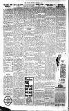 Montrose, Arbroath and Brechin review; and Forfar and Kincardineshire advertiser. Friday 09 December 1927 Page 6