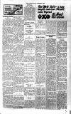Montrose, Arbroath and Brechin review; and Forfar and Kincardineshire advertiser. Friday 09 December 1927 Page 7