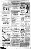 Montrose, Arbroath and Brechin review; and Forfar and Kincardineshire advertiser. Friday 09 December 1927 Page 8