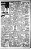 Montrose, Arbroath and Brechin review; and Forfar and Kincardineshire advertiser.